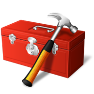 tool-box-icon.png