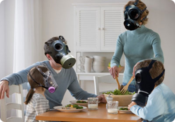 indoor-air-pollution-photo-3.jpg